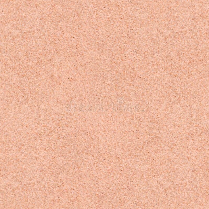 Texture sans joint de peau humaine image stock