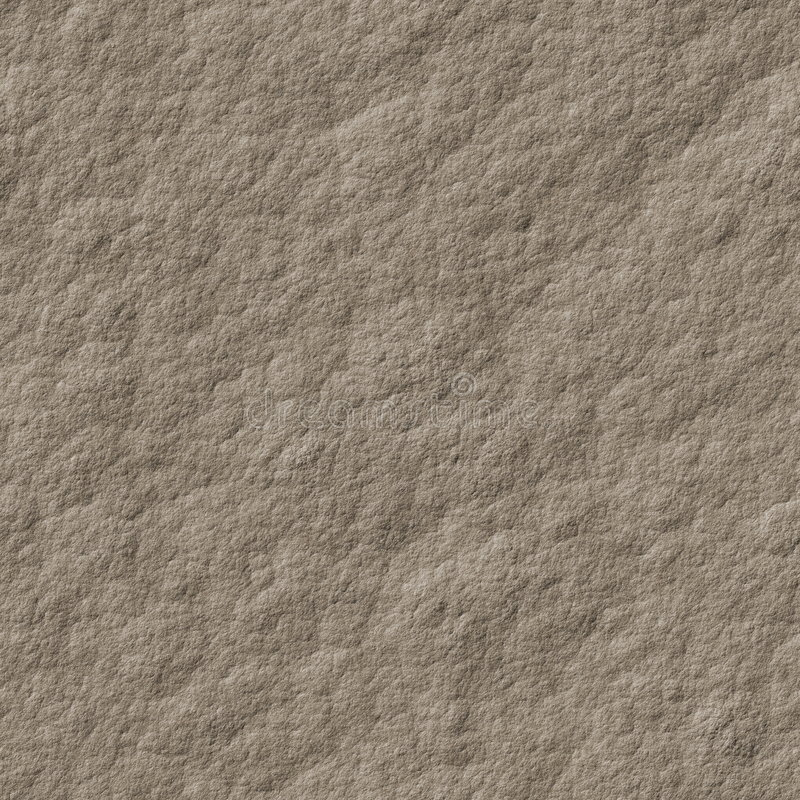 Texture sans joint de roche illustration libre de droits