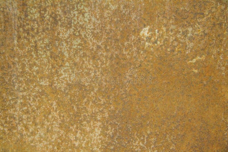 Texture sans joint de rouille photos stock