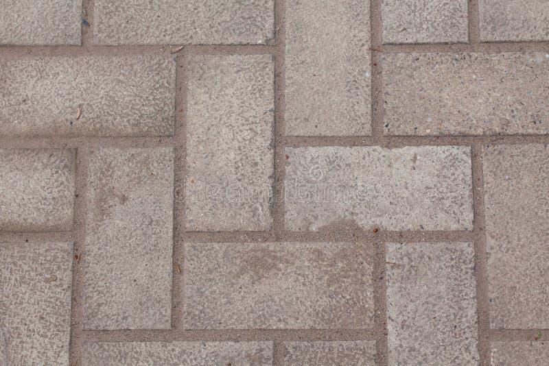 Texture sans joint de Tileable photo libre de droits