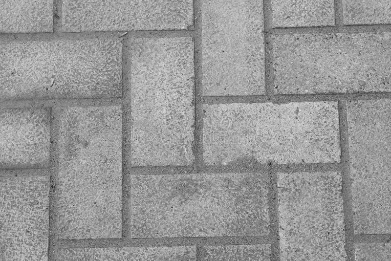 Texture sans joint de Tileable photos stock