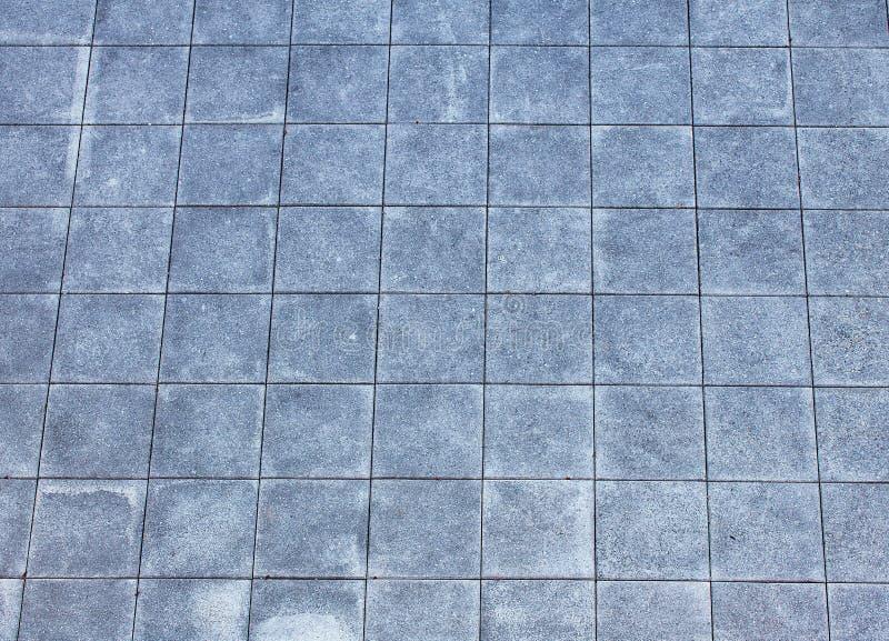 Texture sans joint de Tileable image stock