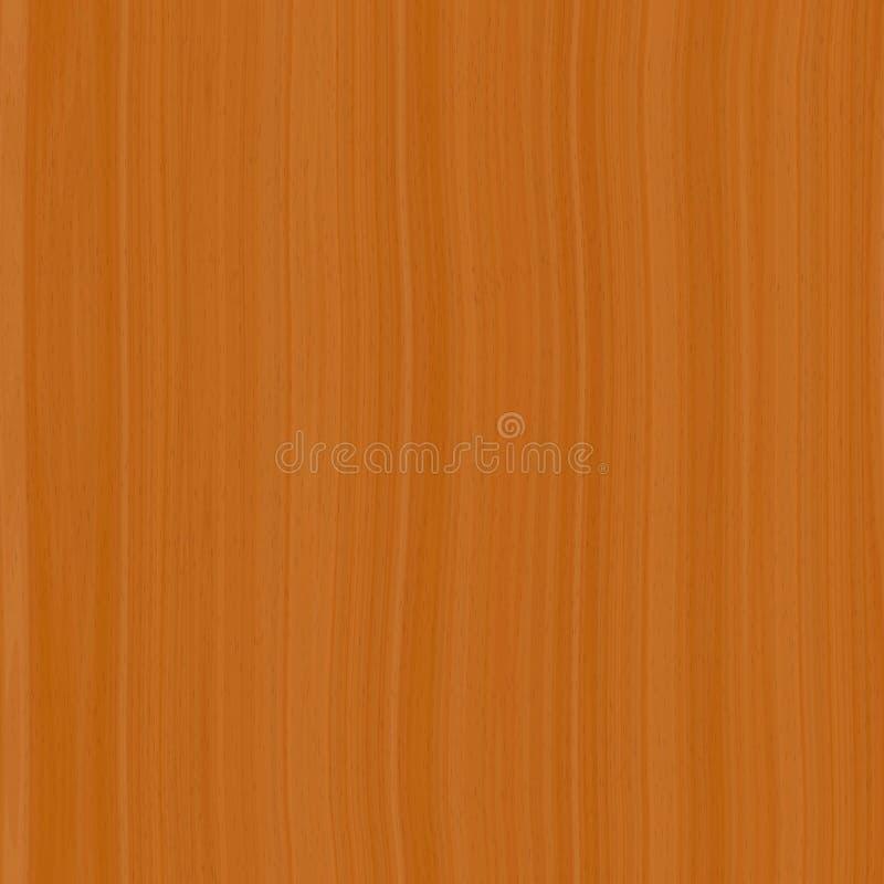 Texture sans joint en bois 12 06 C de textures procédurales photo libre de droits
