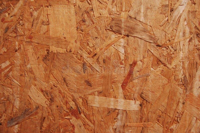 Texture - scrap wood 2