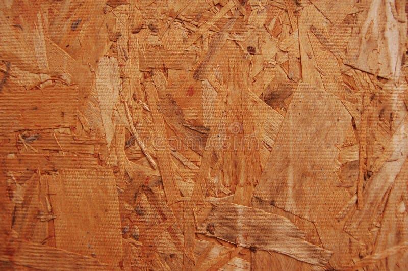 Download Texture - scrap wood 3 stock image. Image of texture - 34456617