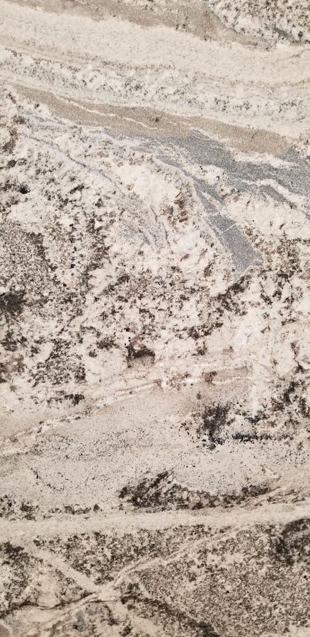 Texture Series - Stone Slab Polished Granite stock images