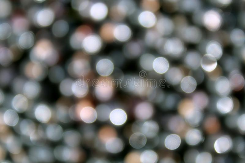Texture shiny background black hue holiday mood royalty free stock photos