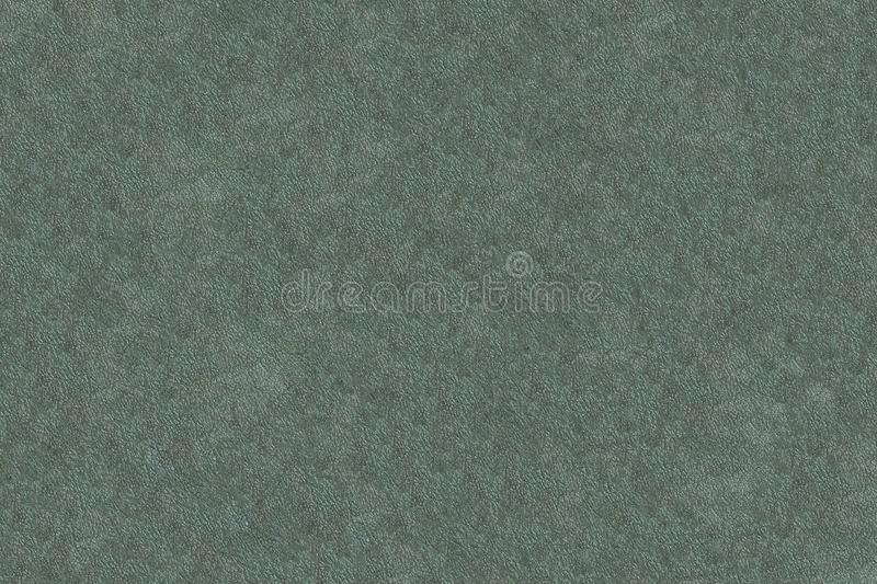 Texture of the skin beige green tint rough background. grainy surface pattern wallpaper vector illustration