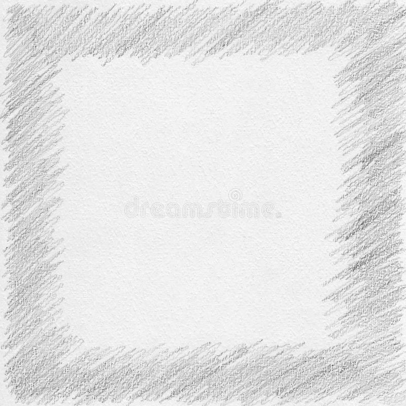 Download Texture of soft paper stock image. Image of design, cardboard - 28902743