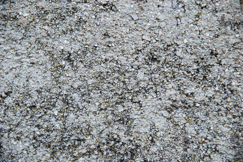 Download Texture of stone stock image. Image of surface, background - 22353057