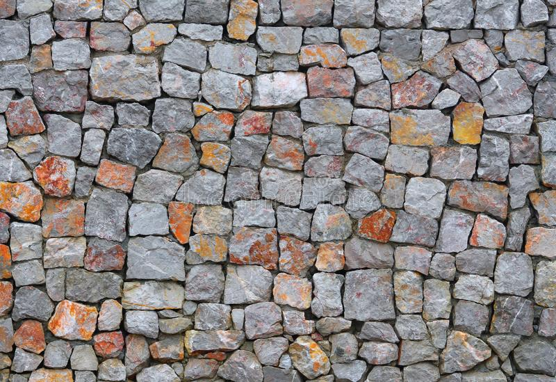 Texture stone background, beautiful stone surface royalty free stock images