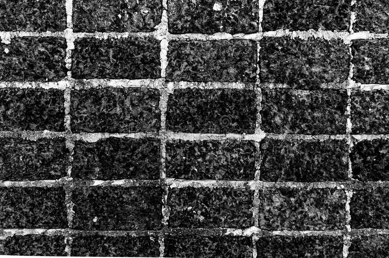 Texture of stone royalty free stock images