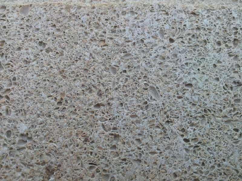 Texture of stone slab royalty free stock images