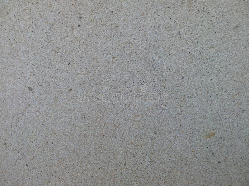 Texture of stone slab royalty free stock photos