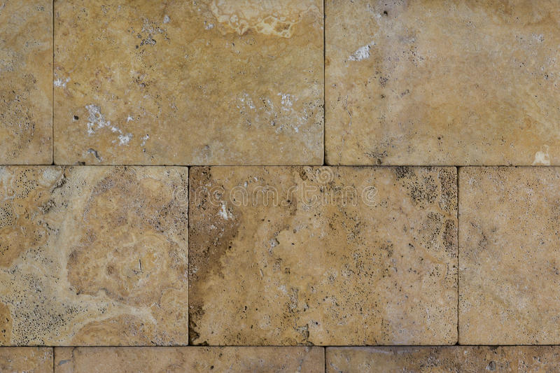 Texture of stone slabs royalty free stock photo