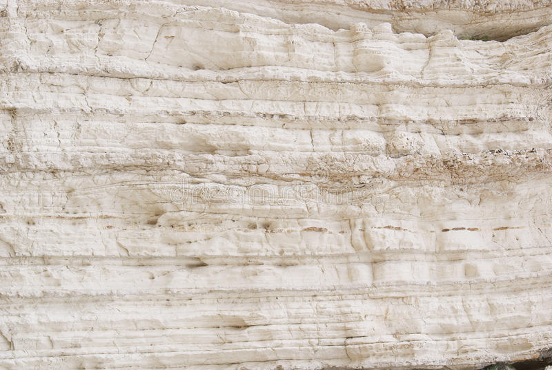 Texture stone wall stock photography