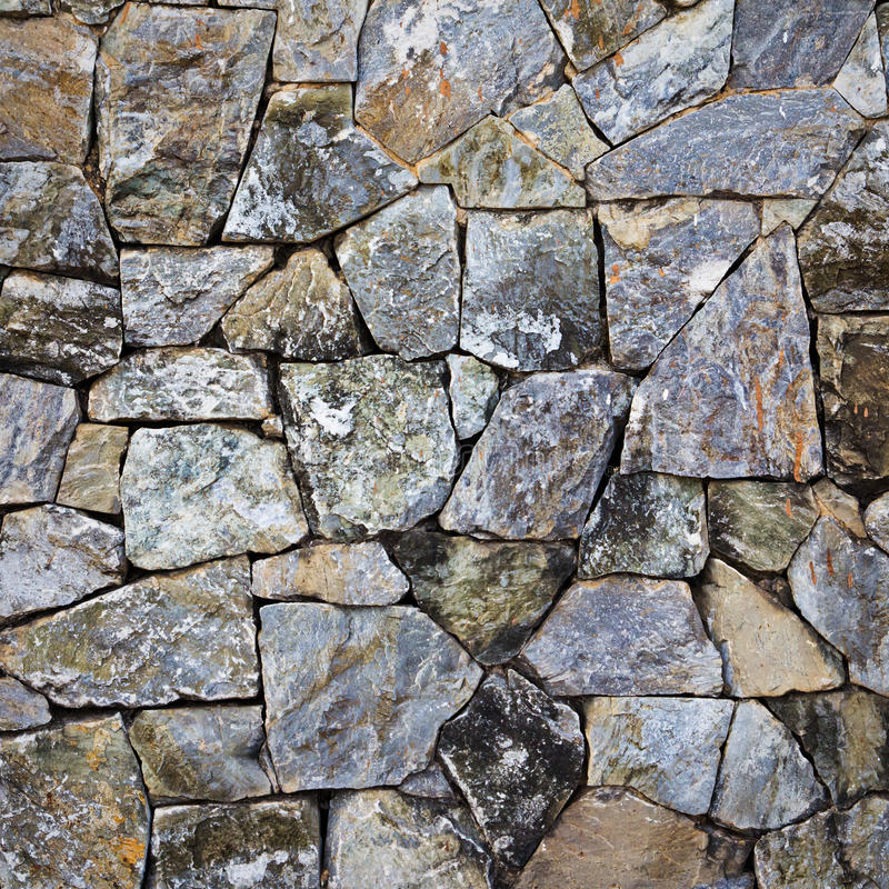 Download Texture of stone wall stock image. Image of boundary - 22546721