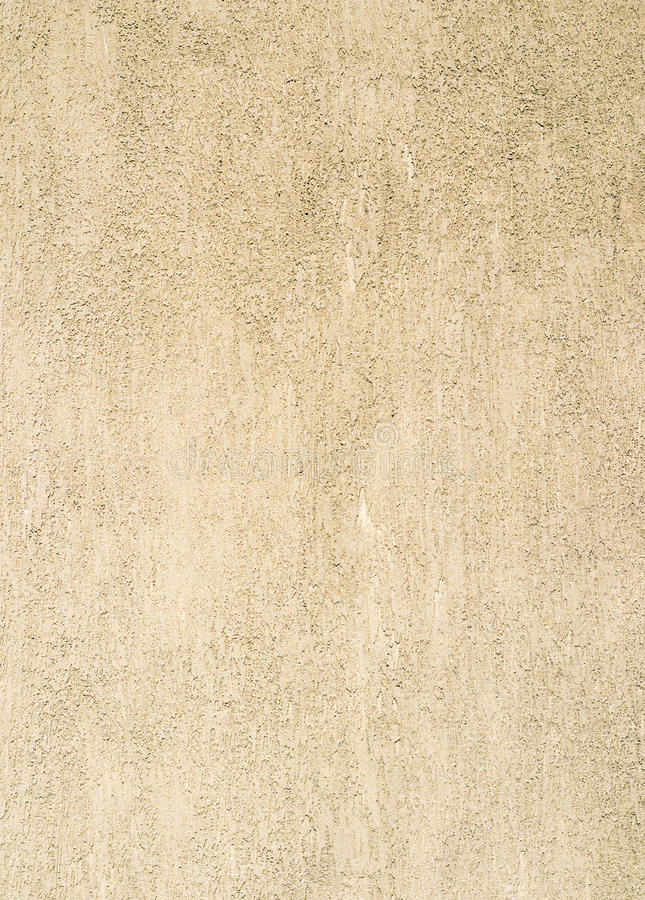 Download Texture of stone wall stock image. Image of house, grunge - 25433281