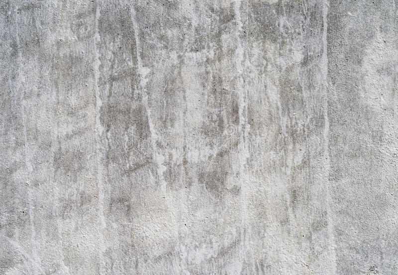 Download Texture of stone wall stock image. Image of grey, pavement - 25433991
