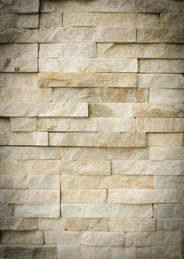Download Texture of stone wall stock image. Image of brickwork - 26854407
