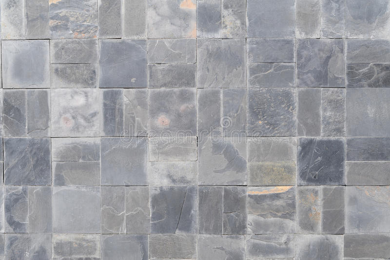 Texture of stone wall stock photos