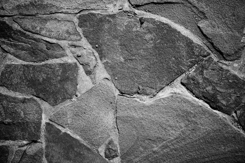 The texture of the stones. Stone textured tile. Stone pattern on. Tiler stock photography
