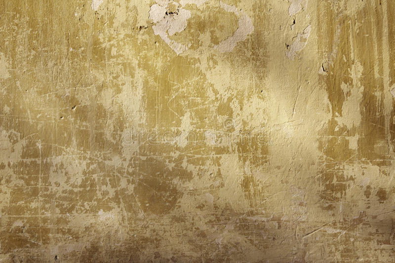 Download Texture of stucco stock photo. Image of simplicity, background - 13639672