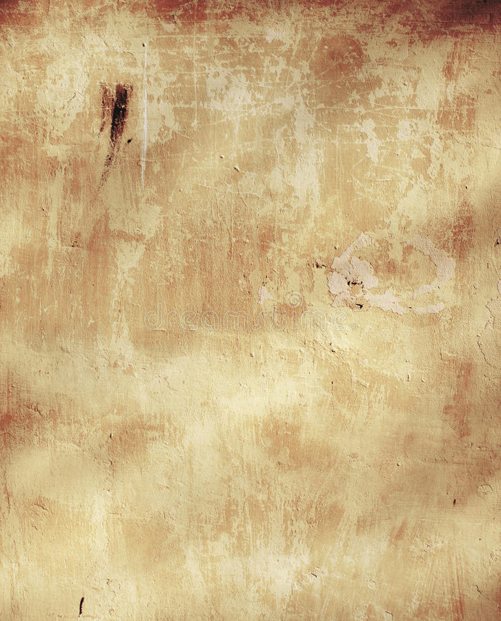 Download Texture of stucco stock image. Image of vertical, dirty - 28654455