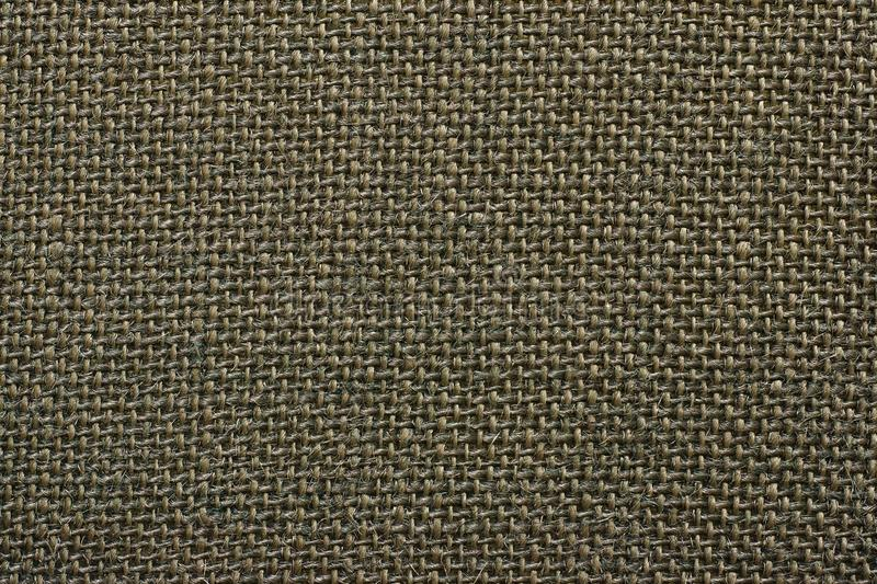 Texture Of A Surface From Synthetic Threads Royalty Free Stock Images
