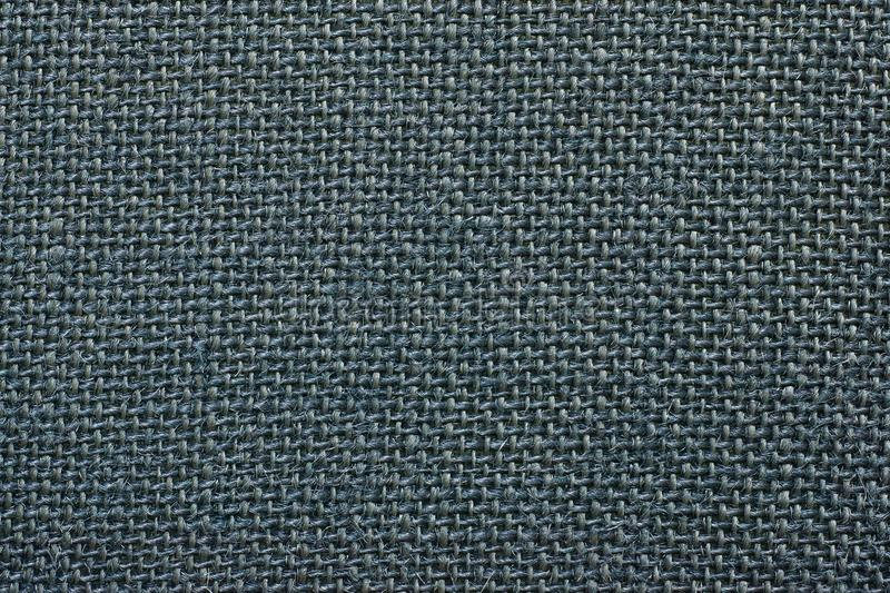 Download Texture Of A Surface From Synthetic Threads Stock Photography - Image: 34592422