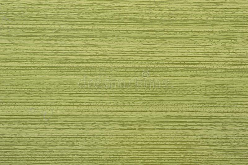 Texture, surface, wooden, green, panels, for building materials, repair, original, design, background, blank, wood. Texture the surface of wood panels for green stock photography
