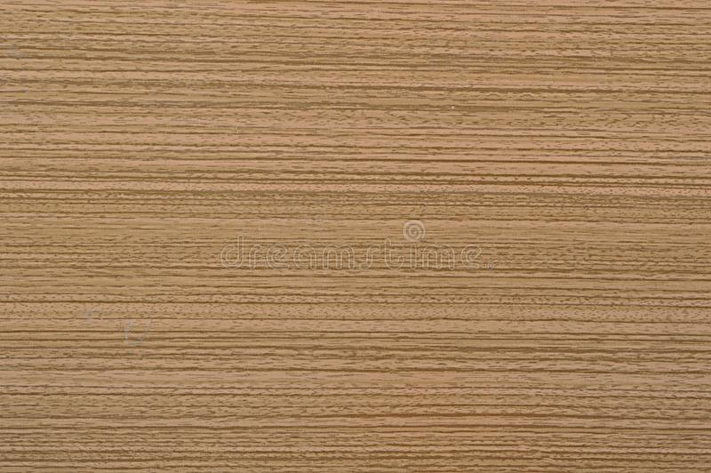 Texture, surface, wooden, ocher, panel, for building materials, repair, original, design, background, blank, wood. Wood ocher panel surface texture for building royalty free stock photo