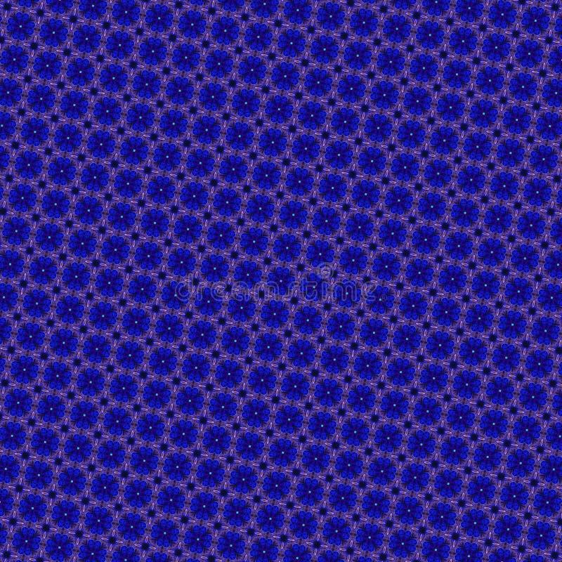 Texture Texture de fond, image abstraite photographie stock