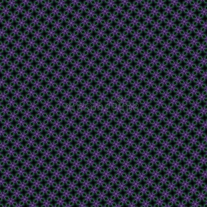 Texture Texture de fond, image abstraite photos stock