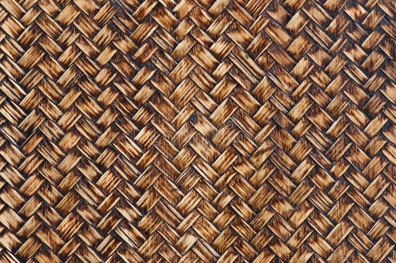 Download Texture Of Thai Native Weave Stock Photo - Image of design, craft: 24859986
