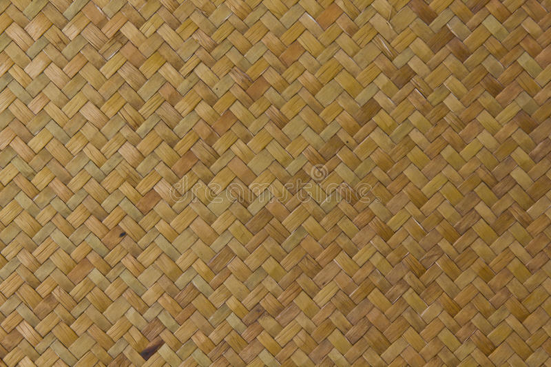Download Texture Of Thai Native Weave Mat Stock Image - Image: 20898123