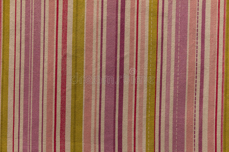 Texture towels royalty free stock images