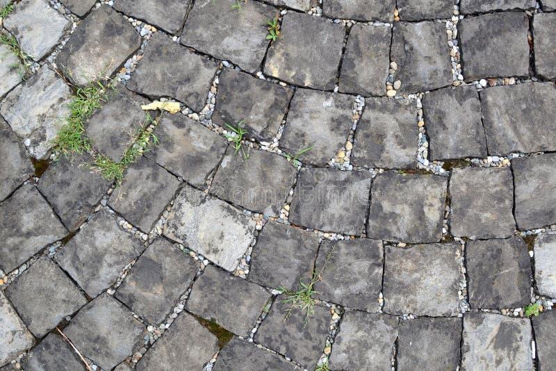 Download Texture 8677 - trottoir photo stock. Image du route, footpath - 77151078