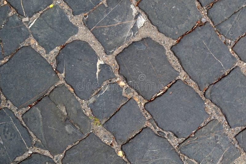 Download Texture 8741 - trottoir photo stock. Image du conception - 77151108