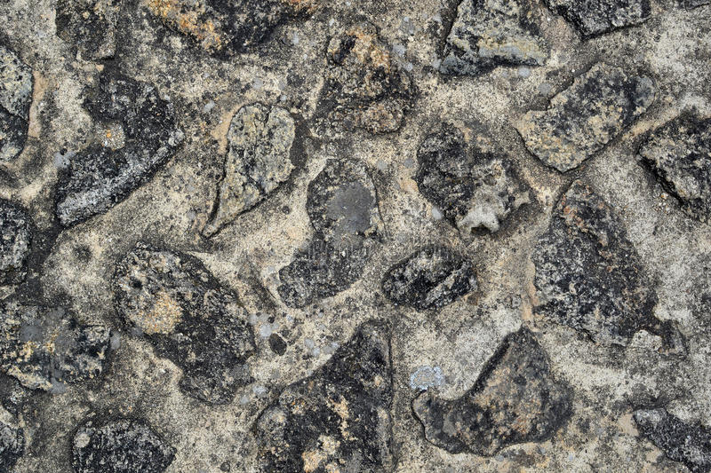 Download Texture 7941 - trottoir photo stock. Image du rugueux - 77151876
