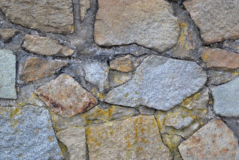 Download Texture 8056 - trottoir image stock. Image du rugueux - 77151937
