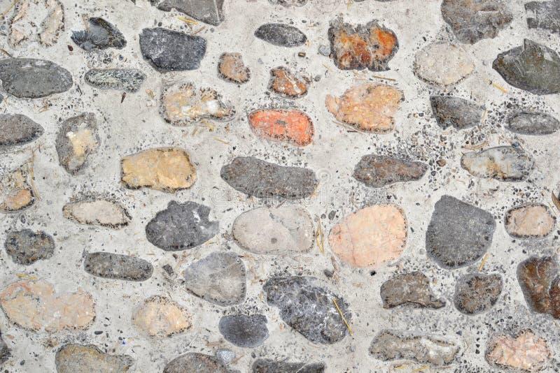 Download Texture 8549 - trottoir image stock. Image du avenue - 77152001