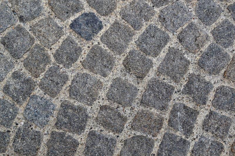 Download Texture 8760 - trottoir image stock. Image du surface - 77152111