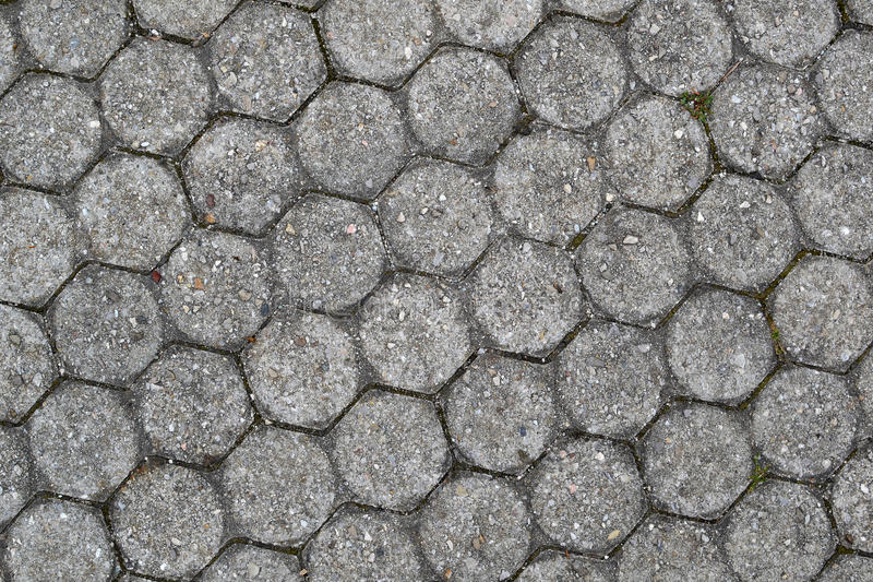 Download Texture 8277 - trottoir photo stock. Image du path, étage - 77152886
