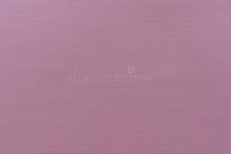 Texture of the upholstery fabric as background surface with pattern for design and decoration royalty free stock images