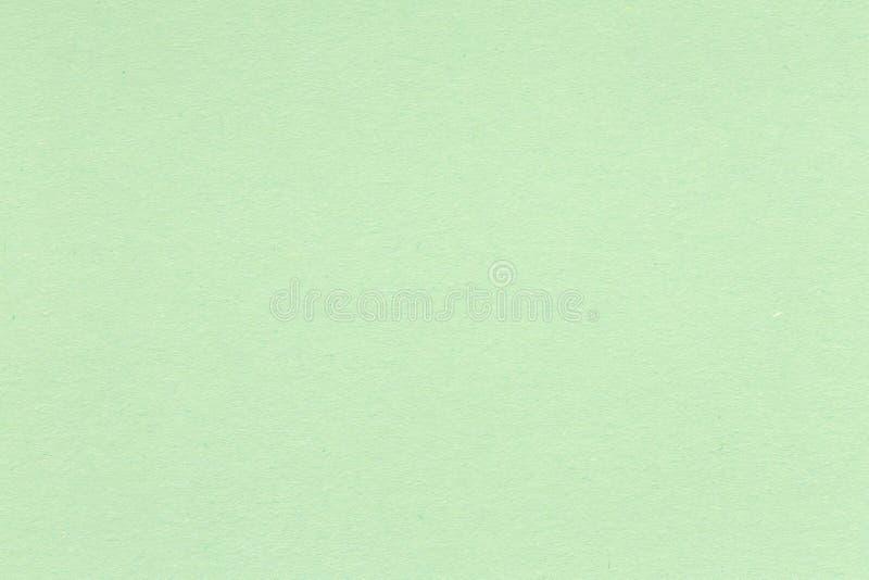 Texture vert clair de toile photo stock