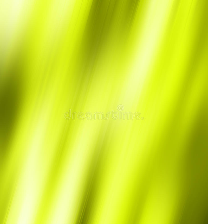 Texture verte illustration libre de droits