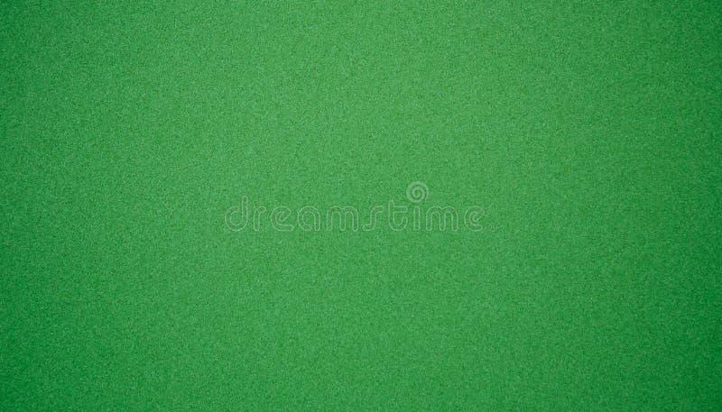 Texture verte décorative abstraite images libres de droits