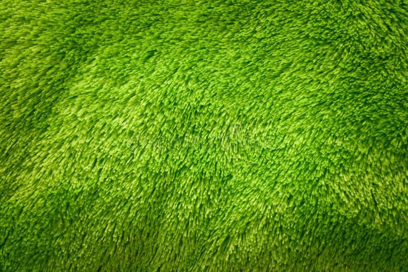 moquette verte extrieur best gazon synthetique de couleur bleu pelouse synthetique magic color. Black Bedroom Furniture Sets. Home Design Ideas