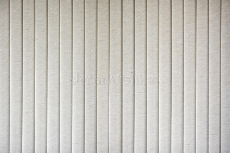 Texture vertical blinds royalty free stock photos